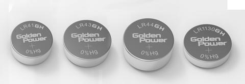 H-ProButton-LR4143441130GH1