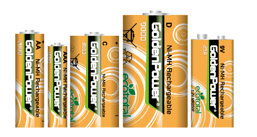 Rechargeable-battery-_standard